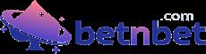 betnbet-logo