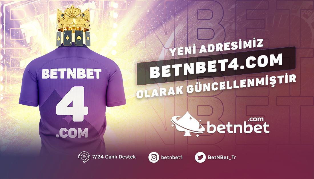 Betnbet4
